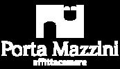Affitta camere Porta Mazzini